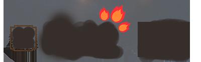 logo_黒